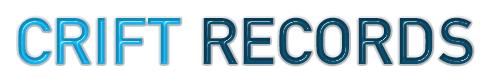 Crift Records